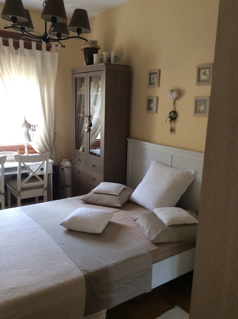 Fabulous apartment in the center of Tivat