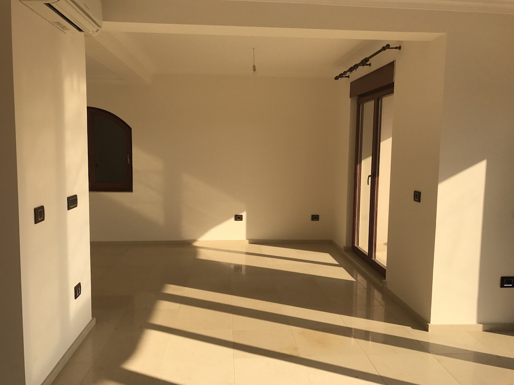 Special price! High quality apartment in residential development