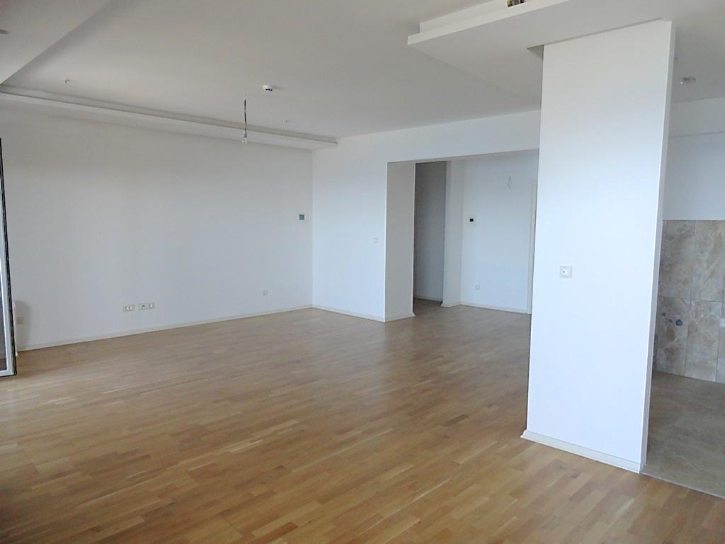 Apartment in Harmonia