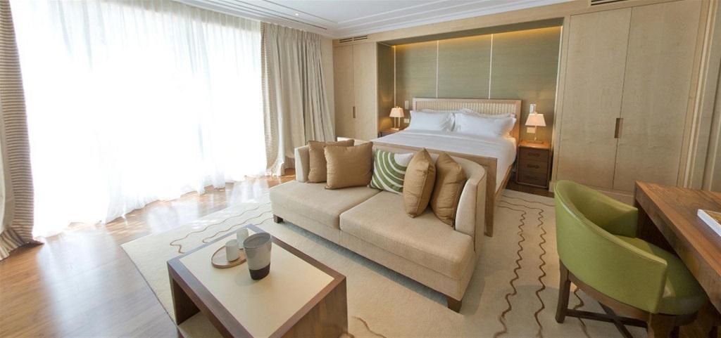 Apartment in Regent Pool Club Residence phase I- Aqua